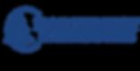 Final Logo-Northwest Insurance Advisors.