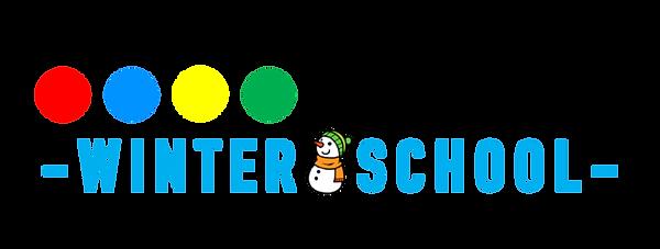 アフタースクールchoice | 冬休み | お預かり | スタディライフ熊本 | 熊本 | Winter | Mysite |