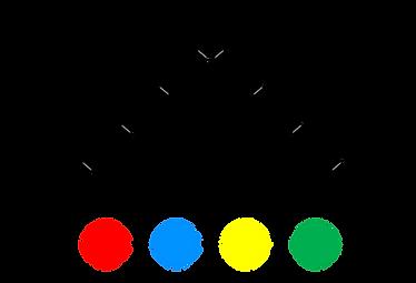 choice ロゴ.png