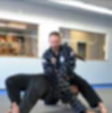 Hapkido self defense anti bullying knife gun judo bjj jeet kune do