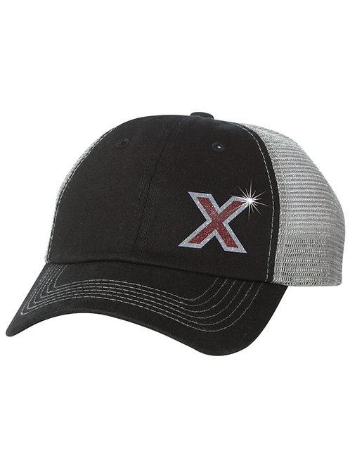 Xplosion-Trucker Hat
