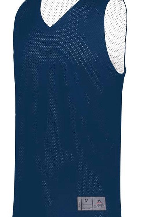 GCA-Cougars practice jersey