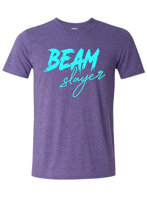 Beam Slayer T-shirt