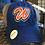 Thumbnail: Whiteland-Trucker Hat