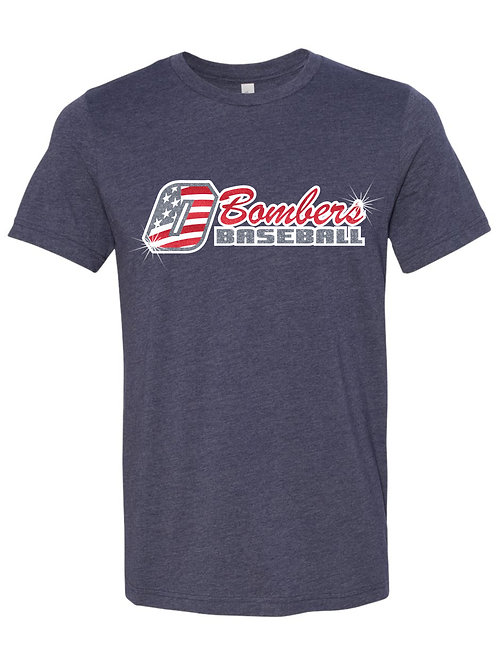 Bombers-T-shirt