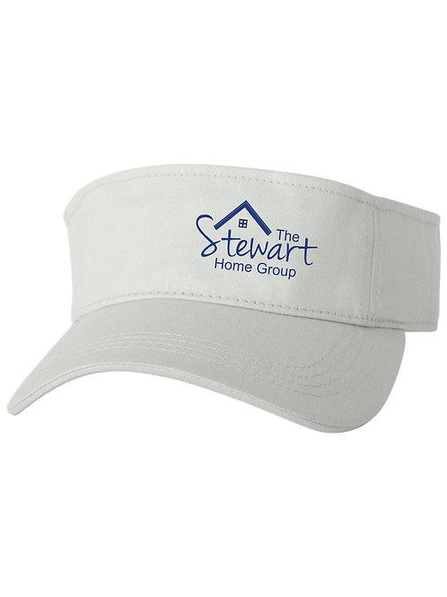The Stewart Home Group-Visor