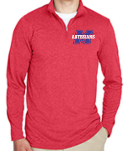 Martinsville-artesians-1.4 ZIP red