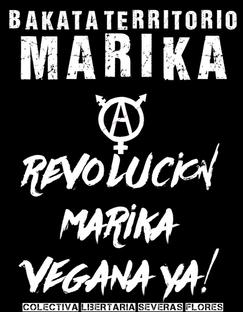 revolucion marika vegana ya firma.png