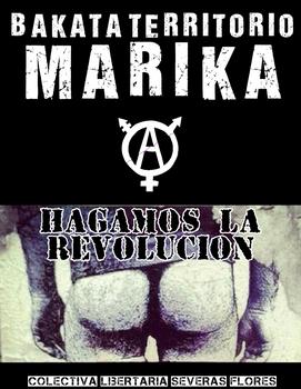 hagamos la revolucion firma.png