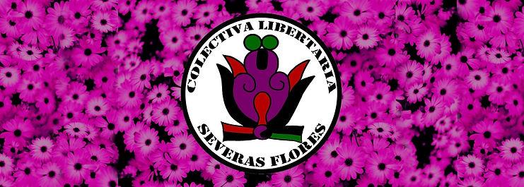 Colectiva Libertaria Severas Flores.jpg
