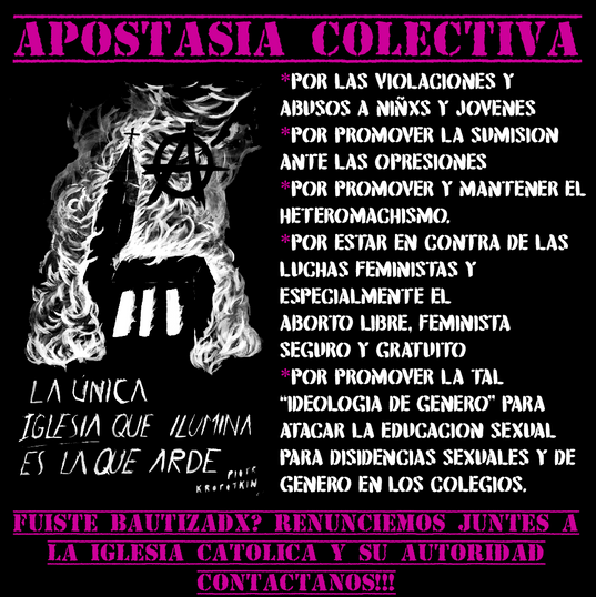 apostasia colectiva.png