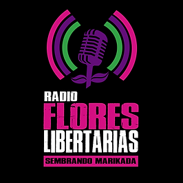 radio cuadrada.png