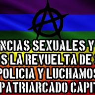 PortadaFB bandera.png