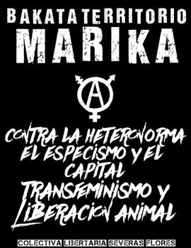 transfeminismo y liberacion animal.png