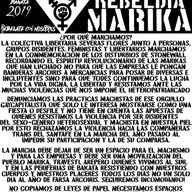 MarchaMarika2019Chapola.png