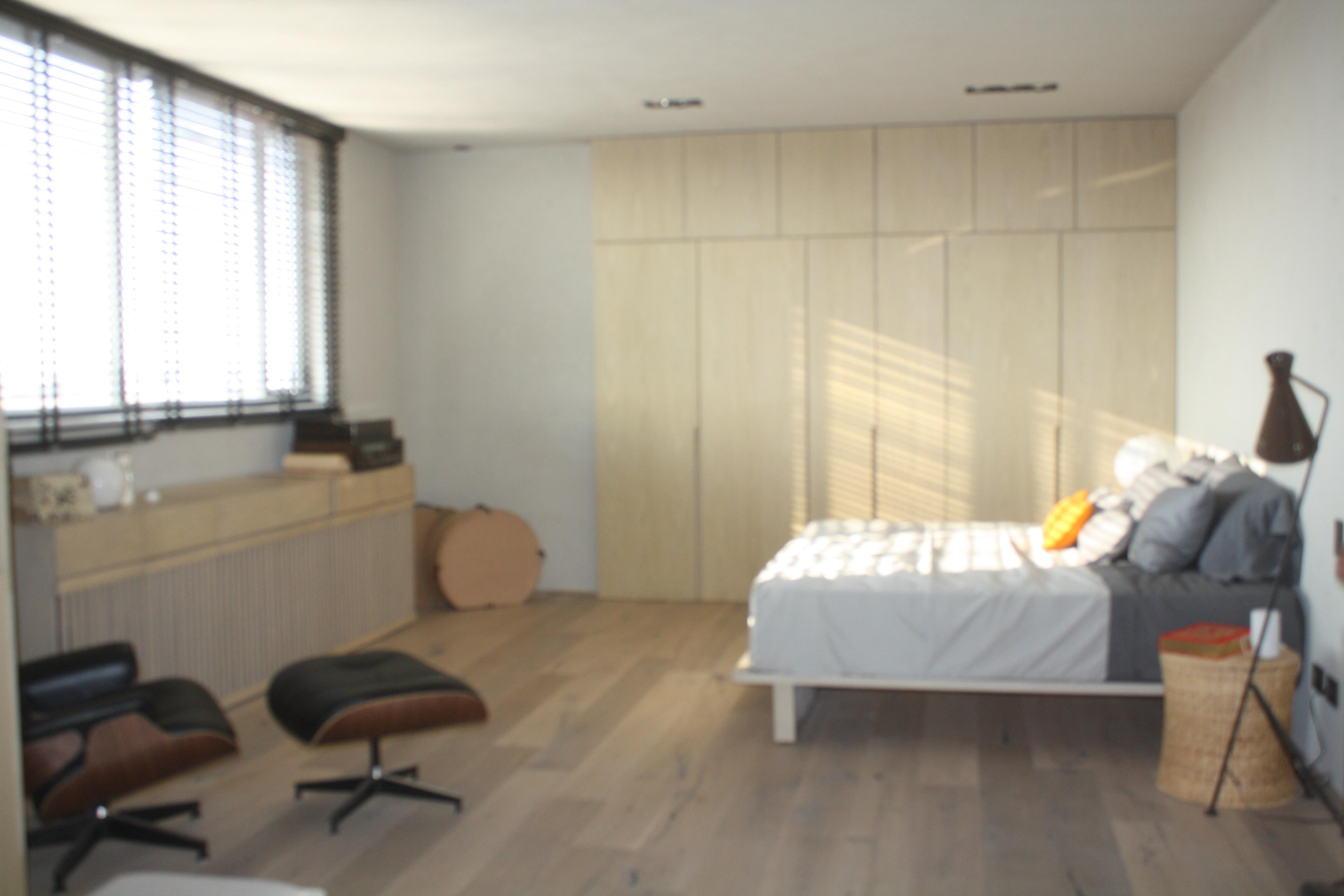 closet (residencial)