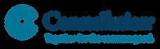 Constellation_Logo_h_rgb.png