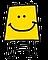 pratham-logo-tablet.png