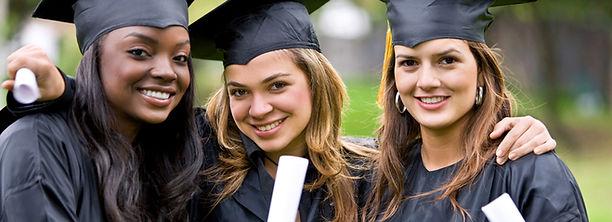 Подготовка к международным экзаменам IELTS / TOEFL / PET / FCE / CAE / CPE