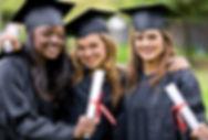 Georgia scholarships