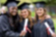 Graduation Videography