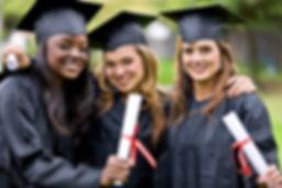 Graduateration parties Columbus, Ohio