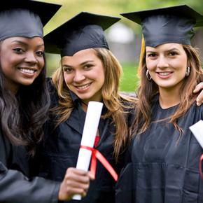 Instituições de Ensino Superior (IES) no Município de Utopia