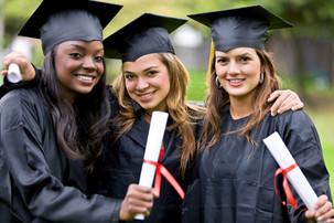 Choosing a BCBA Certification Program