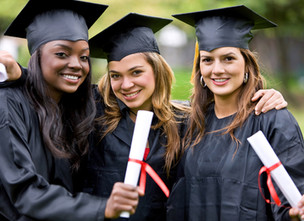 Financial Survival Skills for College Students