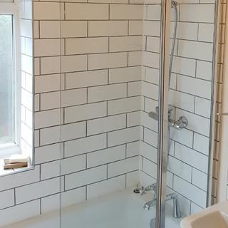 Butterworth decorators wall tiling1.jpg