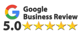 5 star review Butterworth Decorators.png