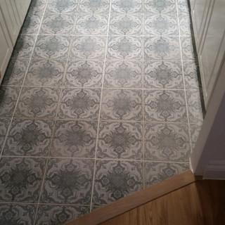Butterworth decorators floor tiling1.jpg