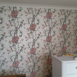 Butterworth decorators wallpaper 2.jpg