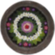 thumbnail_bali-1774710_1920.jpg