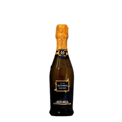 Prosecco Astoria Cuvée Longue 0.375