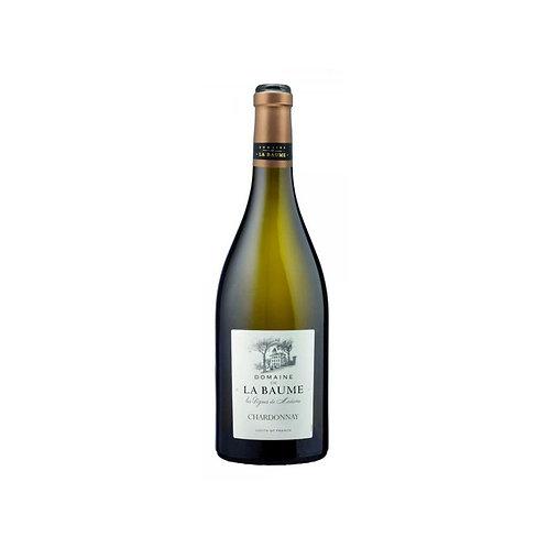 Domaine de la Baume 0.75 l (Chardonnay)