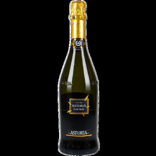 Prosecco Astoria Cuvée Longue 0.75