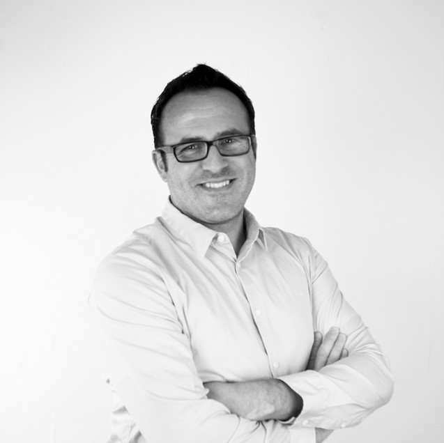 Christophe Bingemer