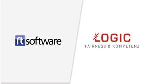 Highlight- und Telestration-Systeme der nächsten Generation von RT Software jetzt bei LOGIC