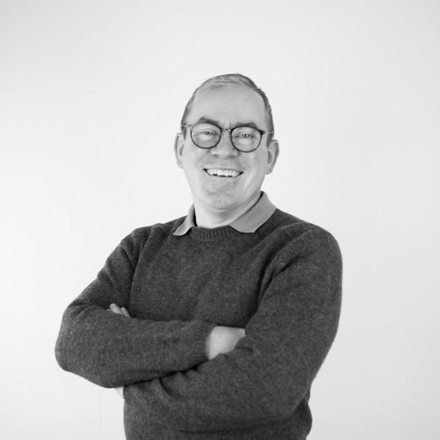 Jochen Geiß