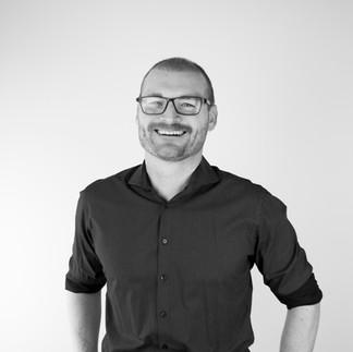Jens Gnad