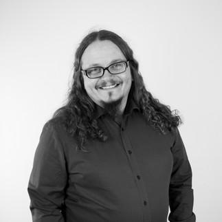 Christian Kunschak