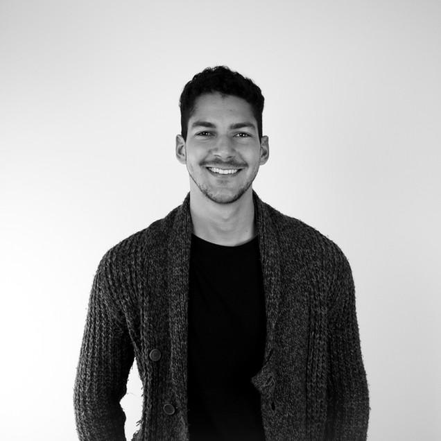 Jean-Carlos Baez
