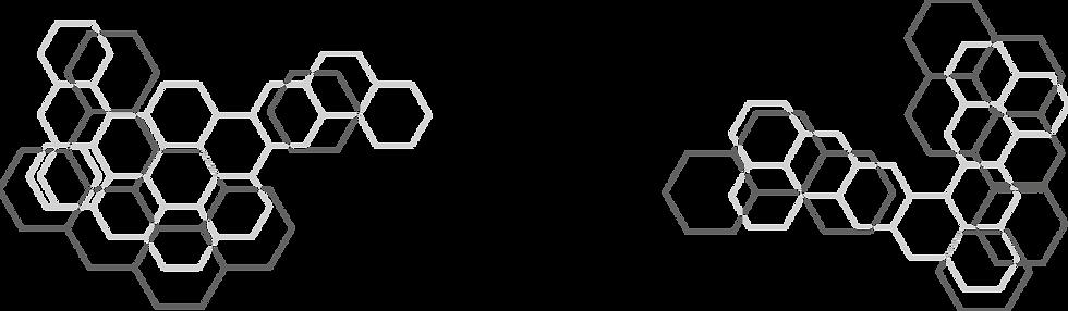 PORTAL Element V3.png