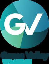 GV_Logo_Vertical_Master.png