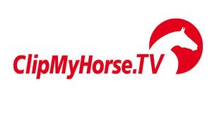 ClipMyHorse.TV / FEI.tv produzieren Highlights der Reit-EM 2021 mit Modulen von LOGIC PORTAL