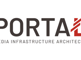 LOGIC PORTAL ist Teil des neuen Media Broadcast KI-Services