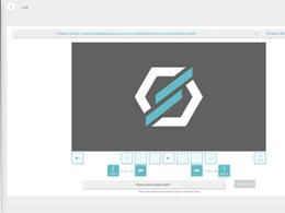 PORTAL.vod – Highlight-Clips erstellen im AWS Elemental MediaPackage leicht gemacht