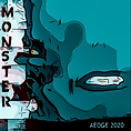 Monster Album Image.png