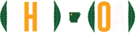 AHG-OA-Logo_Shopify_250x.png